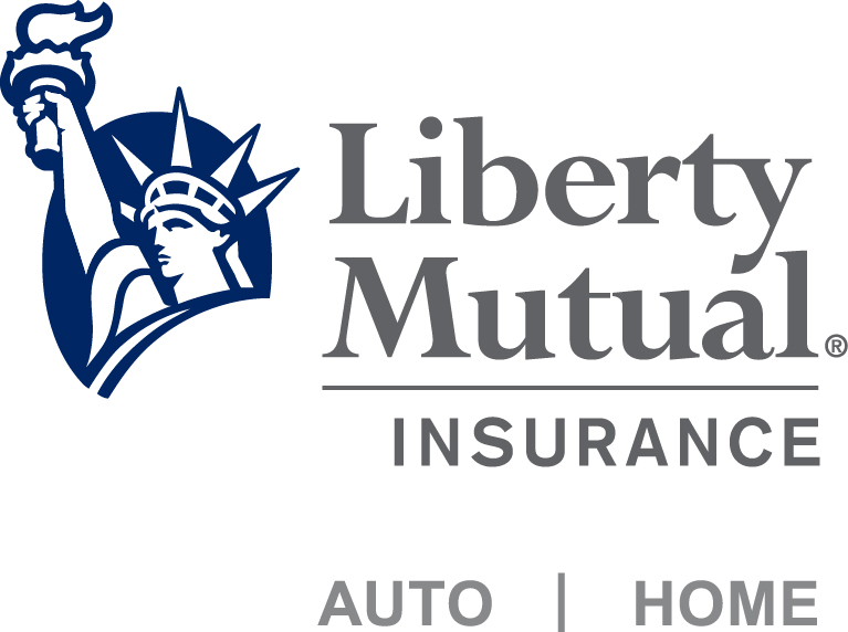 Liberty Mutual Auto Insurance Quote Inspiration Mutual And Federal Car Insurance Quote  44Billionlater